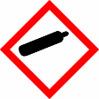 gas-cylinder-jpg